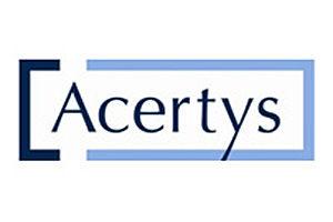 acertys