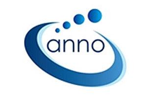 anno_logo