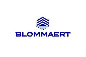 blommaert_logo