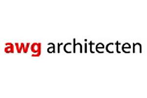 logo awg architecten1