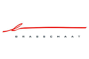 Brasschaat/final