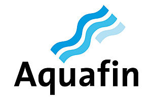 logo_aquafin
