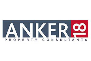 logo_index_anker