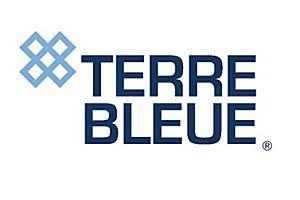 terre_bleue